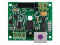 Доп.оборудование Ритм Преобразователь RS485/RS232