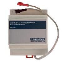 Периферийное оборудование Proxyma PS-1215