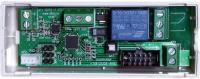 Радиосистема RITM Ритм RCR