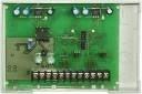 Оборудование Сигма БРЛ-03 IP20