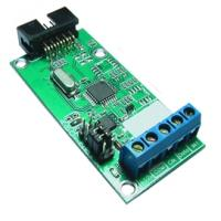 GSM-GPRS-передатчики NAVIgard NV 1240