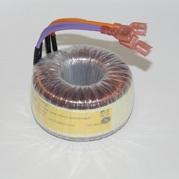 Дополнительное оборудование DSC ТТП 40-КП (ТП-220/16,8)