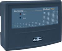 Считыватели биометрические BioSmart BS-RD-EM Счит. карт/брелоков