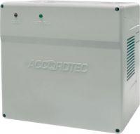 Блоки питания AccordTec ББП-20 (исп.1) (Аккорд)