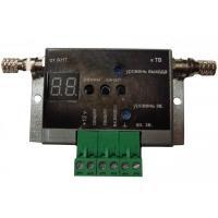 Устройство для передачи видеосигнала в ТВ-диапазоне МТЦ-1