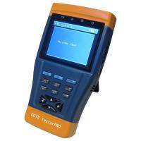 Тестер для CCTV TS-CAPU-V-3,5