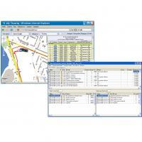 Программное обеспечение для Радиоканальной систем пультовой охраны. Альтоника ПО РИТМ-А