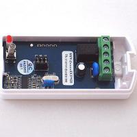 Радиоканальное оборудование разных производителей Roiscok iDo112