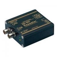 Устройство для передачи SDI сигнала E-SD11/P