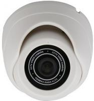 Купольные камеры J2000-D70MH800 (3.6)