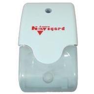 Системы контроля и управления доступом NAVIgard NV PB 25