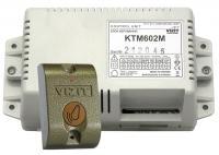 Дополнительное оборудование аудиодомофона VIZIT КТМ-602R