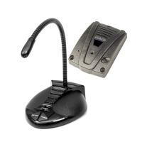 Одноканальное переговорное устройство «Клиент-Кассир»