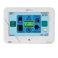 Устройства управления NAVIgard NV 8500