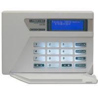 Платы ППКОП и клавиатуры Proxyma SLK-300