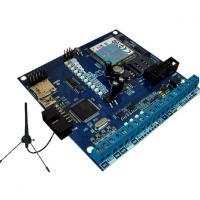 GSM сигнализация NAVIgard на 8-16 зон NV 8704