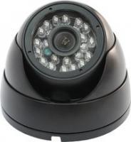 Дополнительное оборудование аудиодомофона VIZIT AP-14 SGH