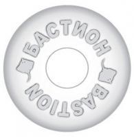 Источники питания для теплового оборудования Бастион AquaBast датчик протечки