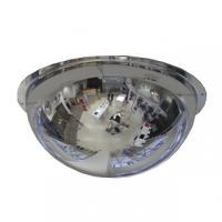 Купольные зеркала безопасности Зеркало DL 600 мм (купол)