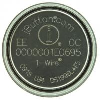 Дополнительное оборудование аудиодомофона VIZIT DS 1996L-F5 + модуль памяти