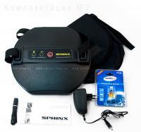 Ручной металлодетектор ВМ-911 ПРО