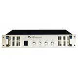 Оборудование ITC ITC T-4S240