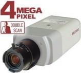 Корпусные камеры BW BD4680