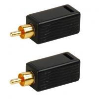 Устройство для передачи аудиосигнала AE01D (DA01)