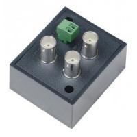 Устройство для передачи HDCVI/HDTVI/AHD сигнала CD102HD