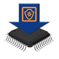 Микропрограмма Octagram S1 — Охранная сигнализация