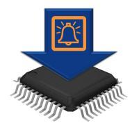 Микропрограмма Octagram SF0 — Охранно-пожарная сигнализация
