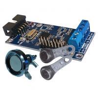 Устройства управления NAVIgard NV TM 16