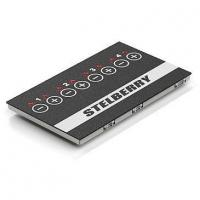 Аудиомикшер Stelberry MX-300
