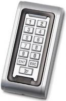 Контроллеры Matrix-IV EHT Keys Metal