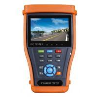 Тестер для CCTV TIP-A-4,3