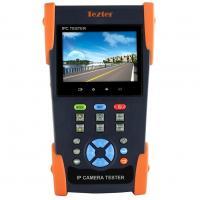 Тестер для CCTV TIP-3,5