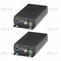 Устройство для передачи SDI сигнала SDI05A