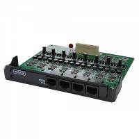 Офисные АТС серии TDA/TDE KX-NS5174X
