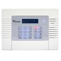 Радиоканальная система Enforcer32 Pyronix ENF32AM-WE