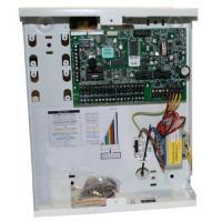 Гибридная охранная система PCX Pyronix PCX46S