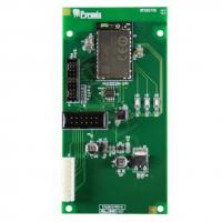 Расширители Enforcer/PCX Pyronix DIGI-WiFi