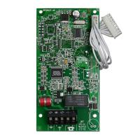 Расширители Enforcer/PCX Pyronix DIGI-1200