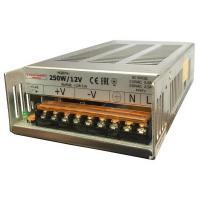 Источник питания 12В 250W/12V