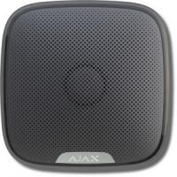 Оповещатель Ajax StreetSiren (черный)