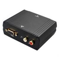 Устройство для передачи VGA видеосигнала CN-VHi