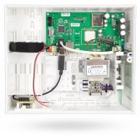 """Приемно-контрольный прибор """"Jablotron"""" JA-101KR-LAN 3G"""
