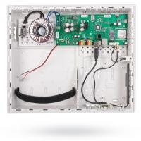 """Приемно-контрольный прибор """"Jablotron"""" JA-106K-3G"""