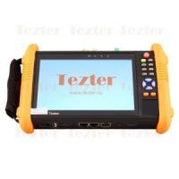 Тестер для CCTV TIP-H-7