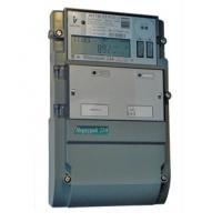 Трехфазный счетчик электроэнергии Mеркурий 234 ARTM-01 POB.R 5(60)А/400В