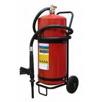Огнетушитель воздушно-пенный